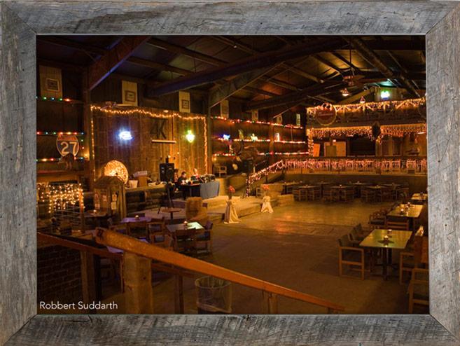 4 bar k kershner 39 s four bar k lubbock texas wedding for Wedding venues lubbock tx