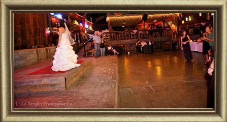Wedding venues lubbock tx mini bridal for Wedding venues lubbock tx